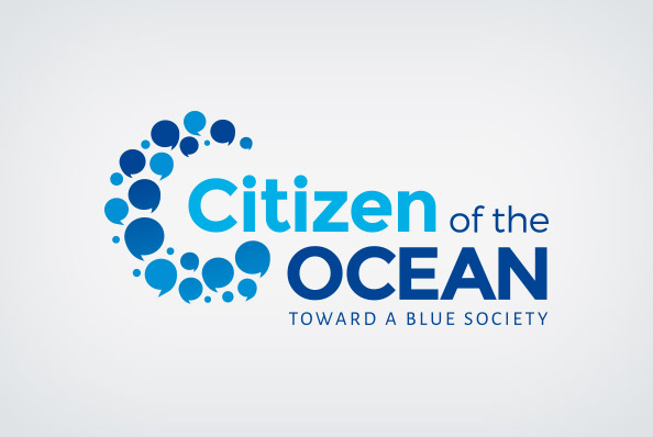 Citizen of the Ocean