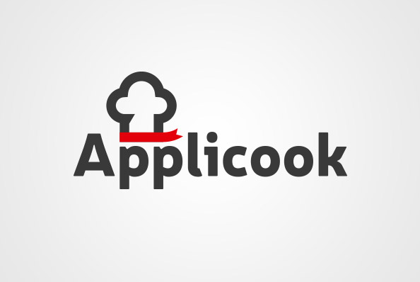 Applicook